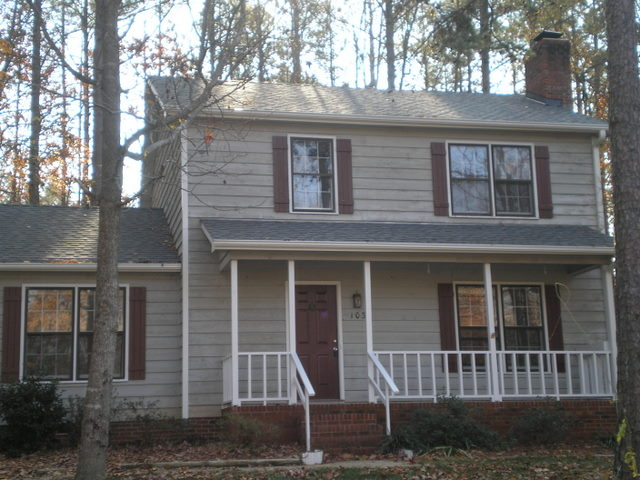 House painters nc 28 images raleigh exterior home painting contractors a touch of color - Exterior painting raleigh nc concept ...